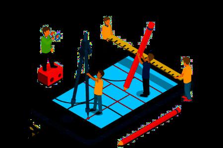 desarrollo-apps-moviles300